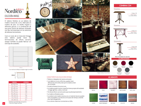 catalogo explorer vintage 3