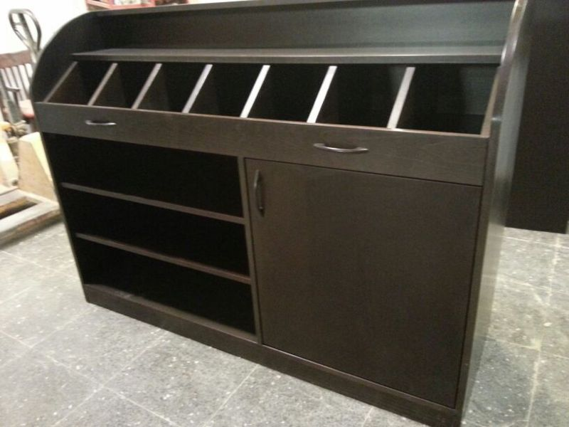 muebles para hosteleria idee per interni e mobili