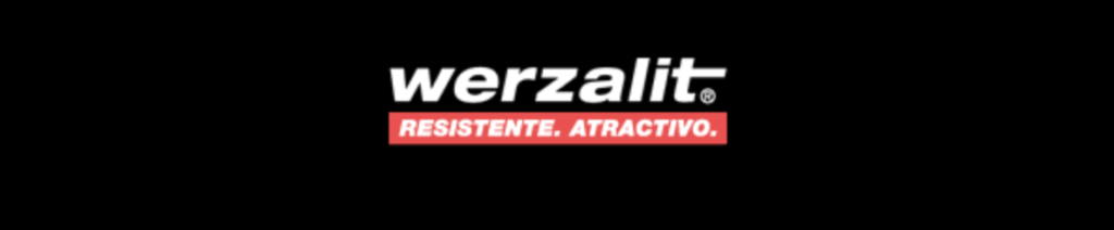 werzalit alemania despacho contract 2
