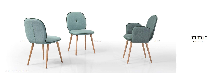 11 fenabel mobiliario para hosteleria 2016