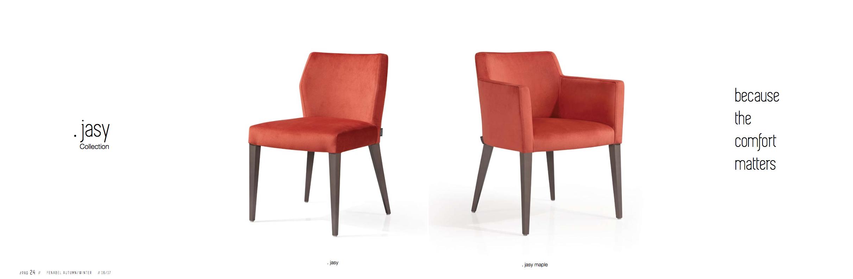 13 fenabel mobiliario para hosteleria 2016