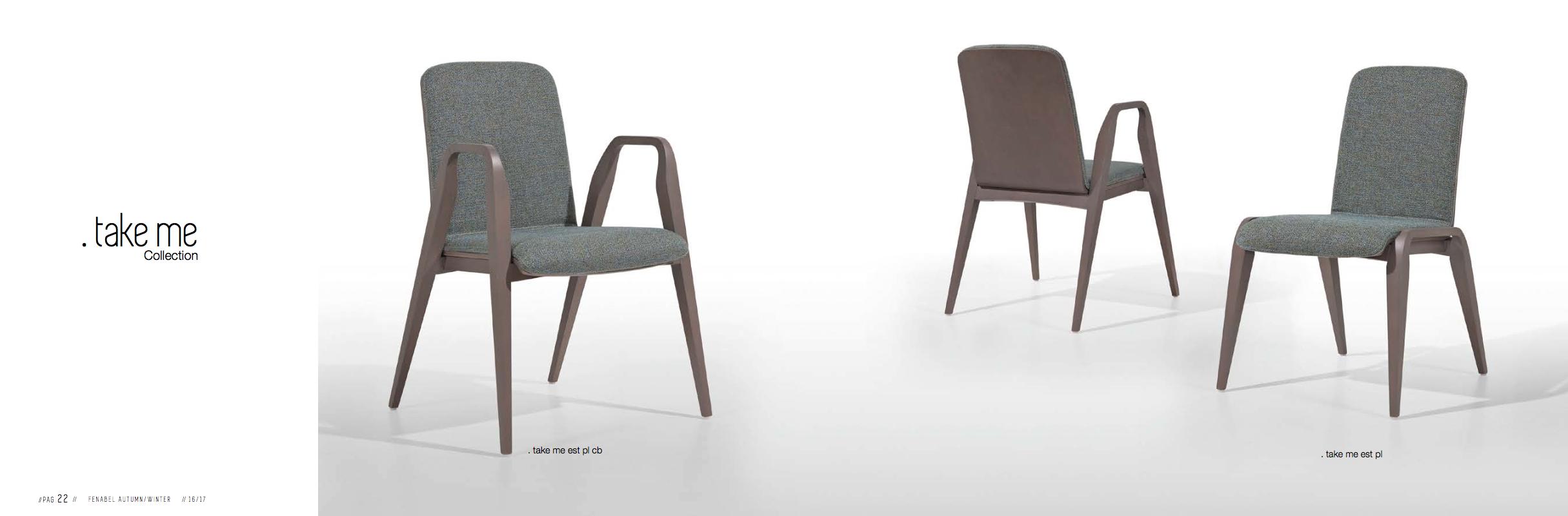 14 fenabel mobiliario para hosteleria 2016