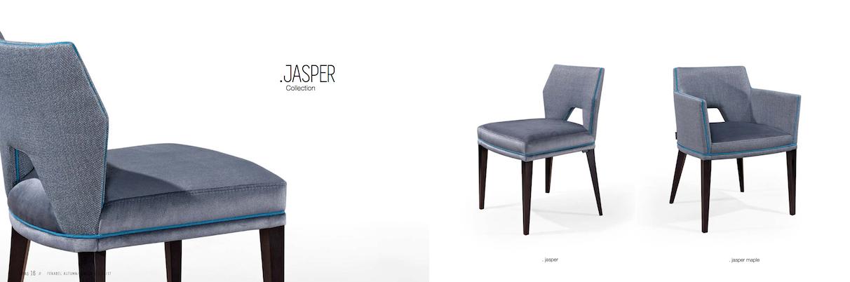16 fenabel mobiliario para hosteleria 2016