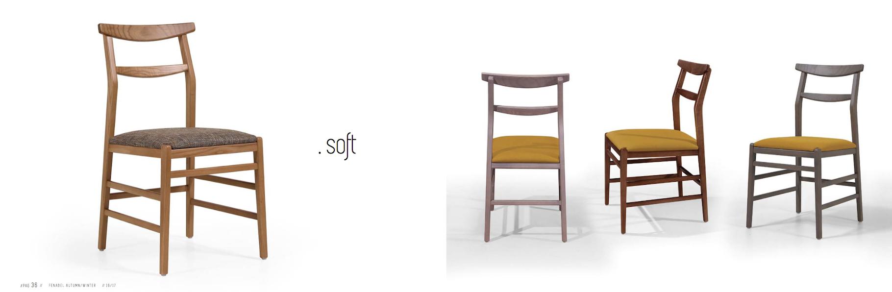 2 fenabel mobiliario para hosteleria 2016