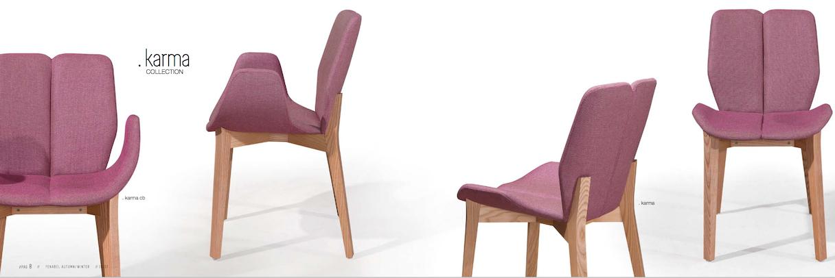 20 fenabel mobiliario para hosteleria 2016