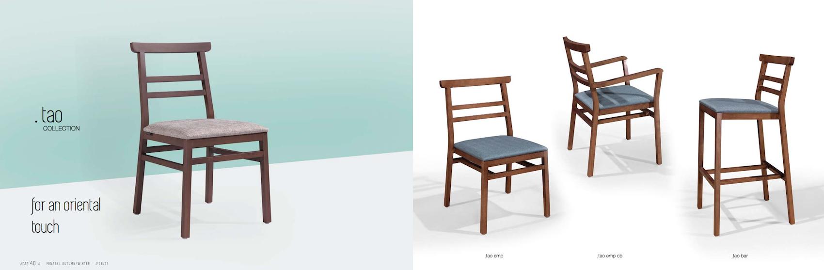 3 fenabel mobiliario para hosteleria 2016