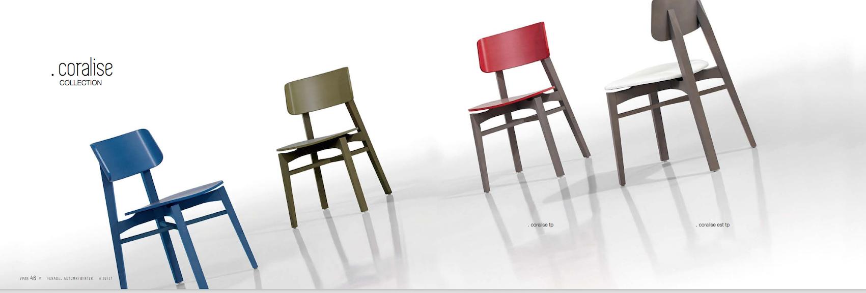 5 fenabel mobiliario para hosteleria 2016