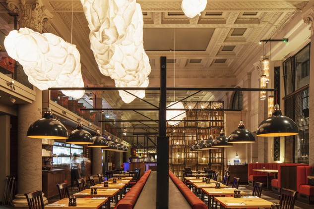 burger_lobster_threadneedle_street_london_uk