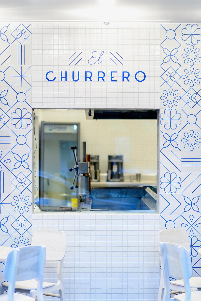 diseño-churrería-el-moro-méxico-DF-design-cadena-asociados-4