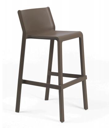 trill stool