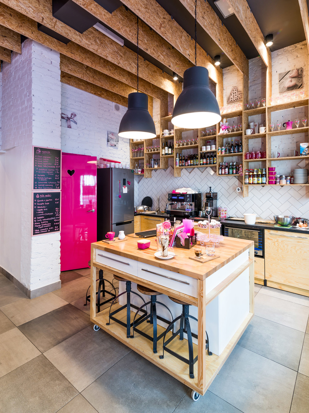 cafe-rozove 5