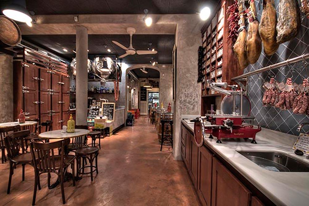 Diseño-y-decoracion-restaurante-Bodega-La-Puntual-ENTRADA-001-BIS