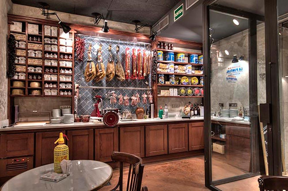 Diseño-y-decoracion-restaurante-Bodega-La-Puntual-ENTRADA-004BIS