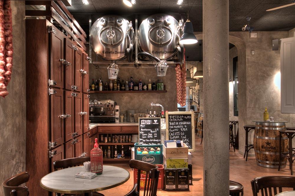 Diseño-y-decoracion-restaurante-Bodega-La-Puntual-ENTRADA-006BIS