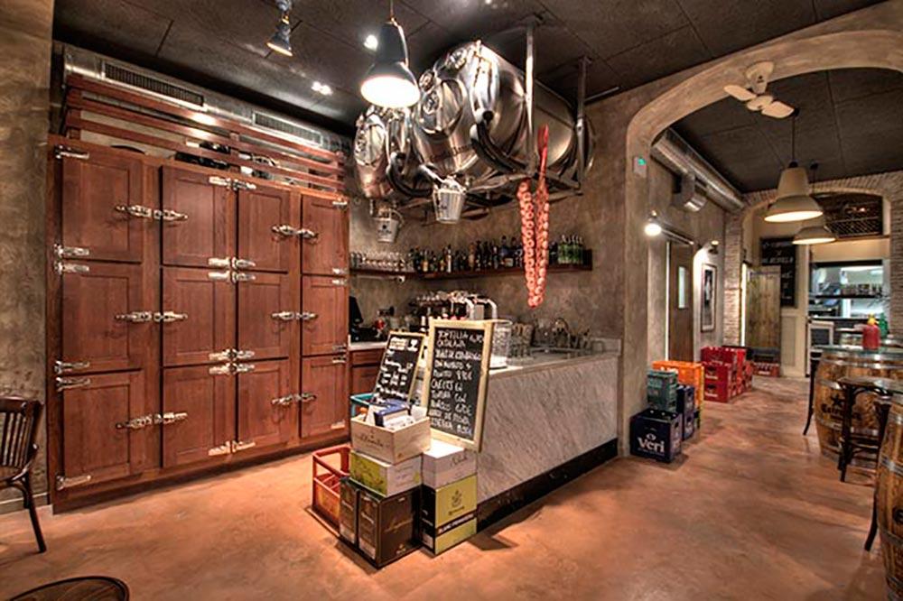 Diseño-y-decoracion-restaurante-Bodega-La-Puntual-ENTRADA-008BIS