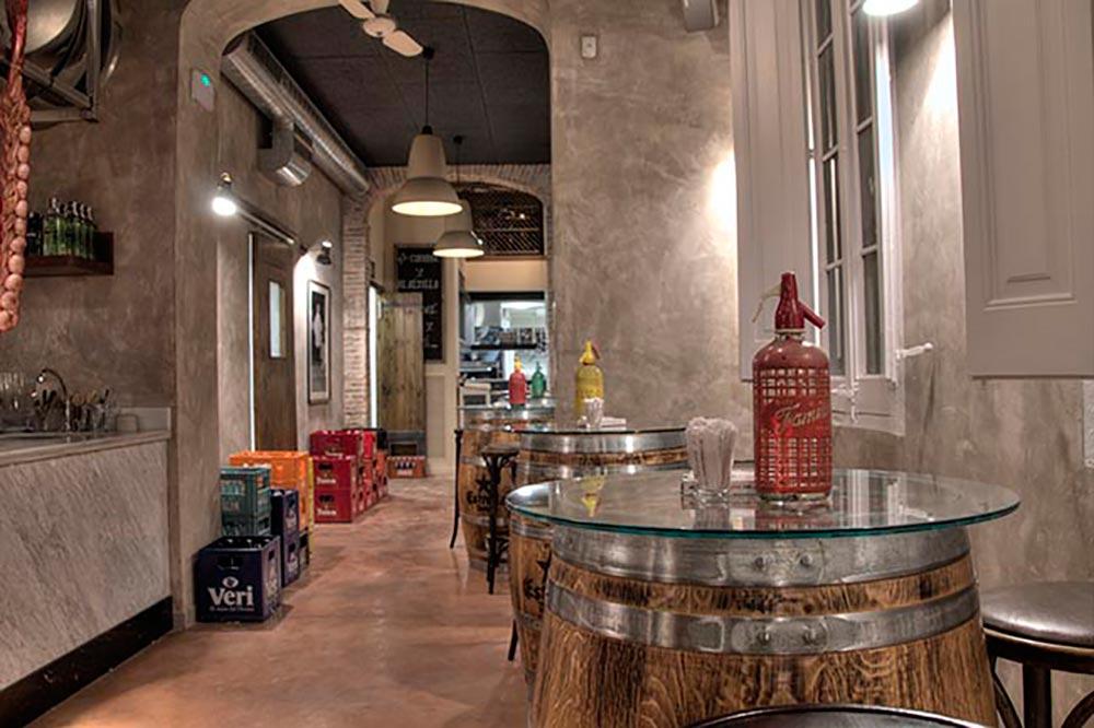 Diseño-y-decoracion-restaurante-Bodega-La-Puntual-ENTRADA-009BIS