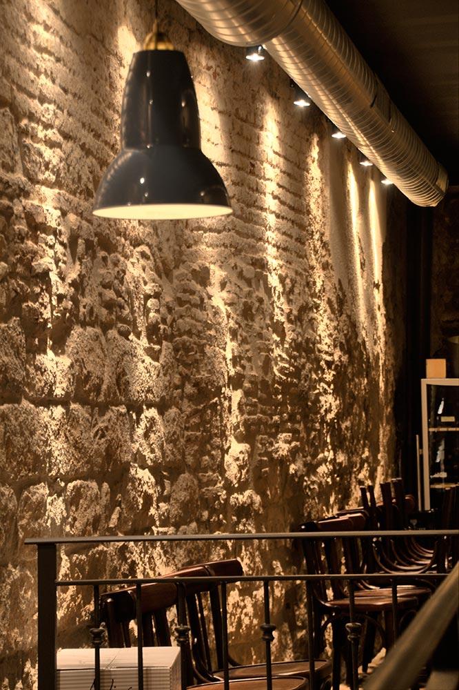 Diseño-y-decoracion-restaurante-Bodega-La-Puntual-SALON-SUPERIOR-002