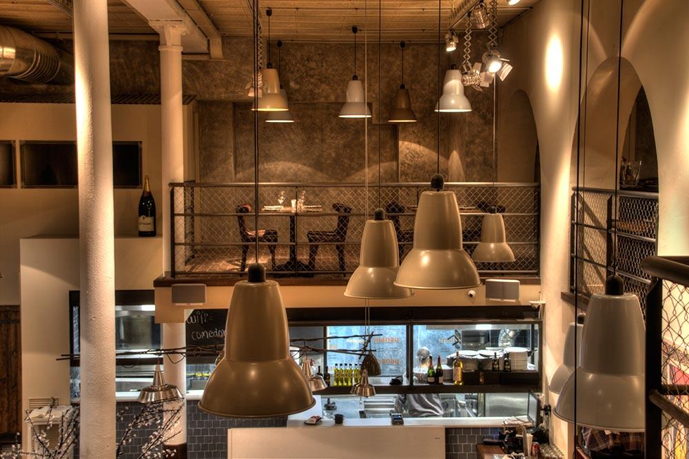 Diseño-y-decoracion-restaurante-Bodega-La-Puntual-SALON-SUPERIOR-003