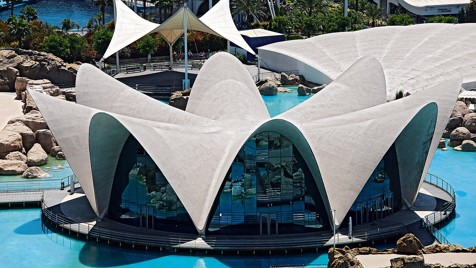 restaurante-flotante-submarino-diseño-de-felix-candela