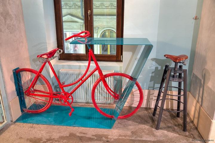 bicycle-bar 2