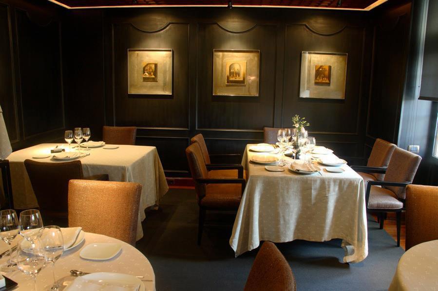 restaurante-arzak-donostia-san-sebastian