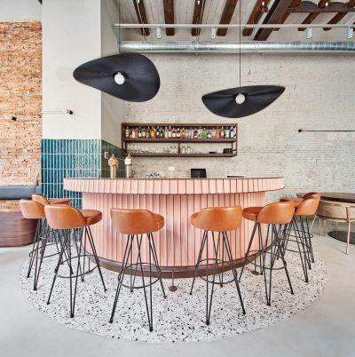 nina barcelona mobiliario de hosteleria principal